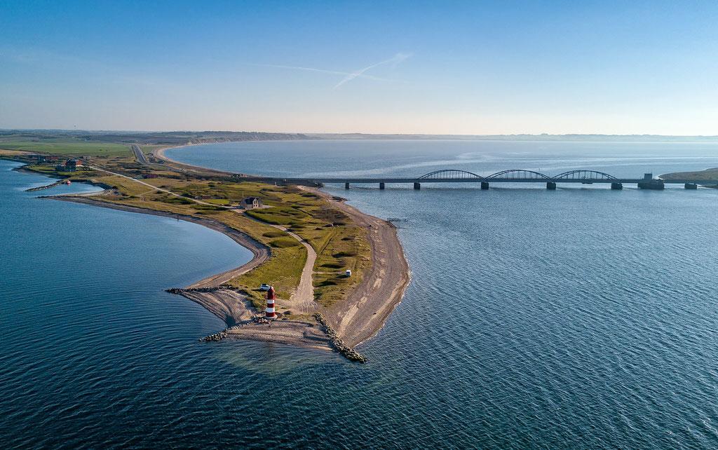 Oddesund Syd Dänemark