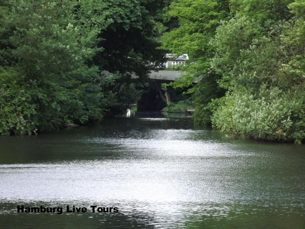 Kanalromantik