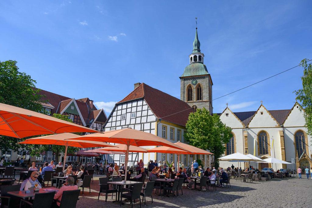 Rheda-Wiesenbrück