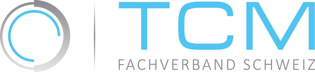 TCM Fachverband