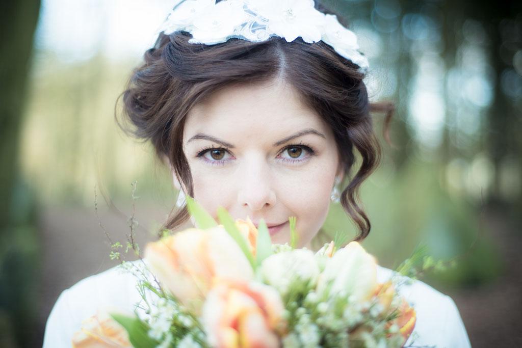 Hochzeit, Hochzeitsfotos Altes Schulhaus Dauelsen. Hochzeitsfotos Sachsenhain Verden.