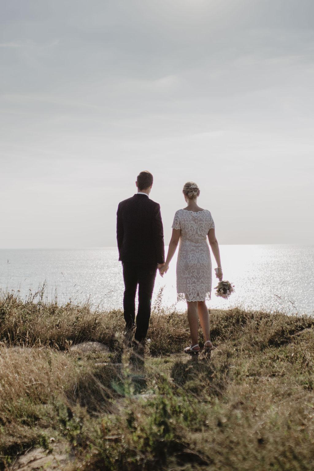 Hochzeitsfotograf-Rostock Ahrenshoop