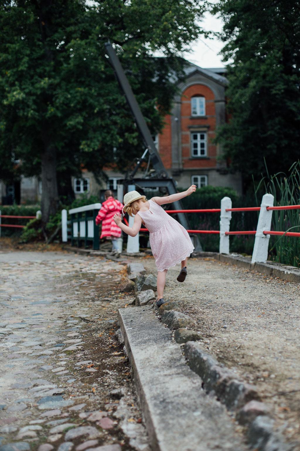 Hochzeitsfotograf-Rostock Kinder