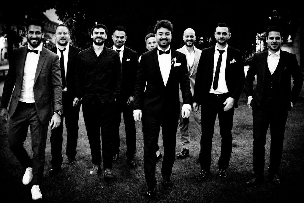 ROVA Fineart wedding photography-Hochzeit Erlangen Eltersdorf Fürth-hochzeitsfotograf nürnberg fürth erlangen forchheim