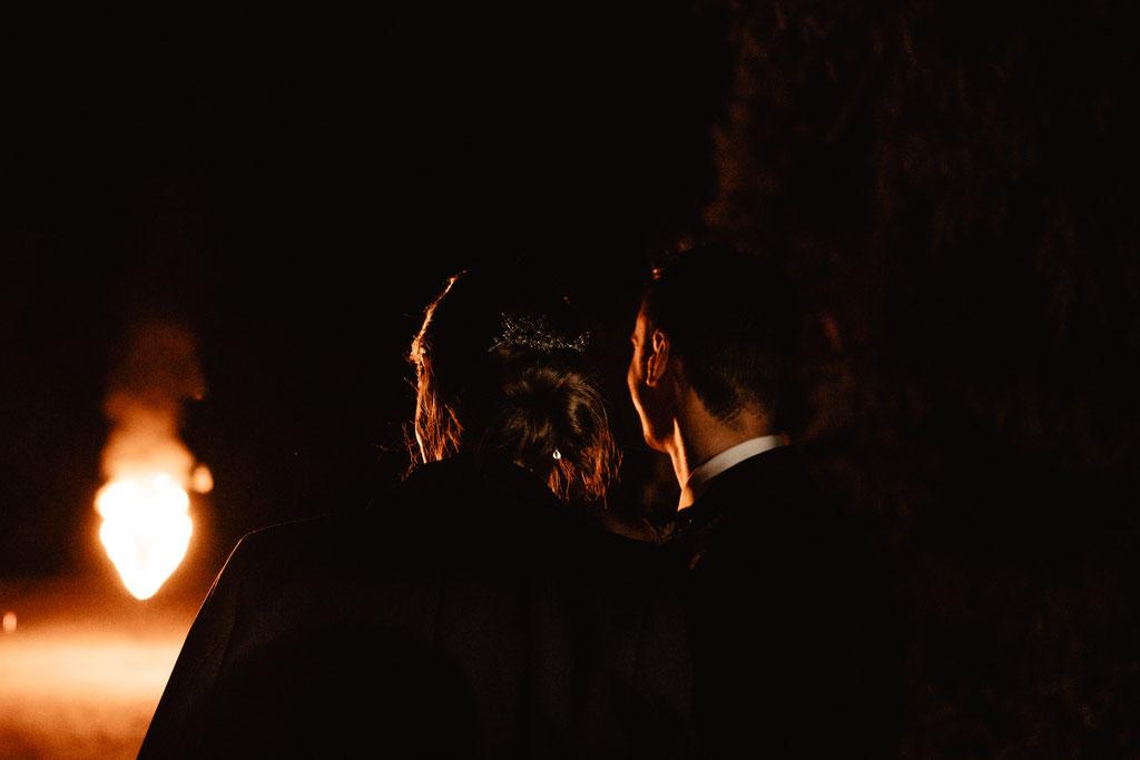 ROVA Fineart wedding photography-Hochzeit Spalt Wendelstein Gasthof Blumenthal-hochzeitsfotograf nürnberg fürth erlangen ansbach