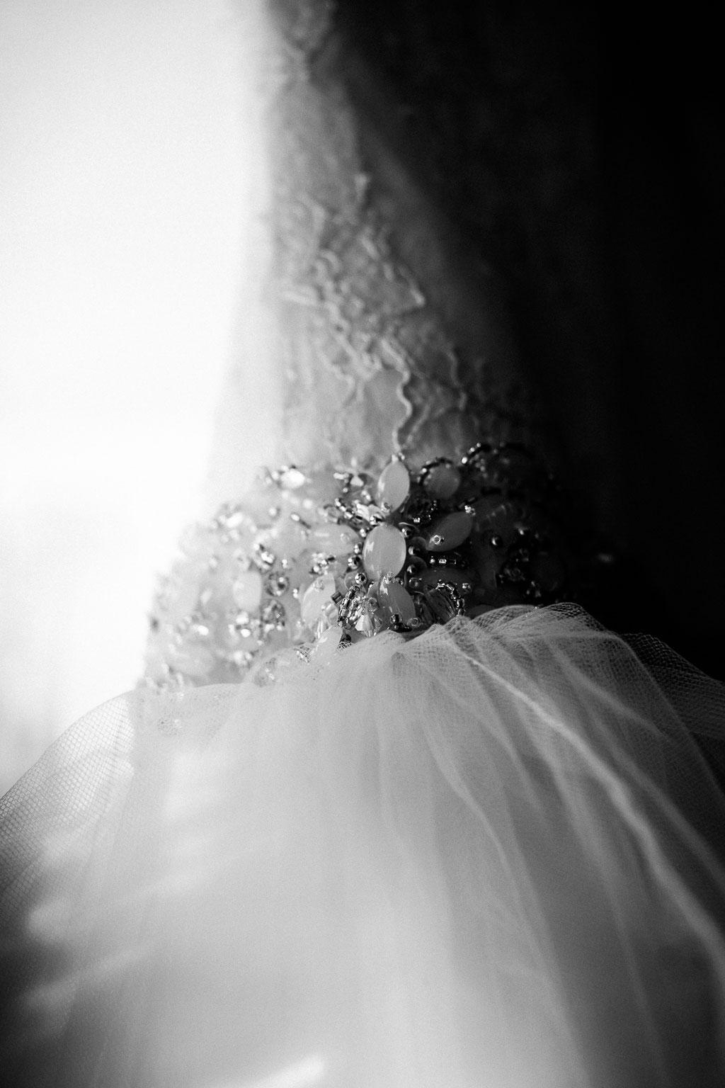 ROVA FineArt Wedding photography - hochzeit ansbach franken -hochzeitsfotografie
