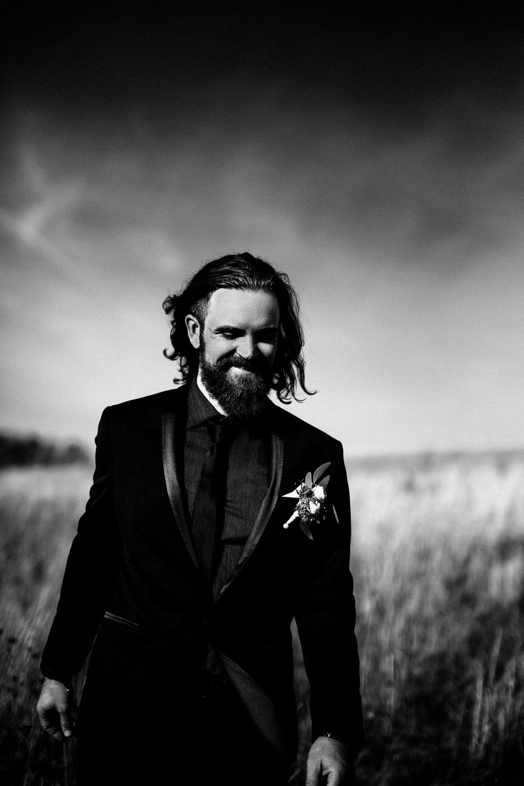 ROVA FineArt Wedding photography - boho hochzeit ansbach franken -hochzeitsfotografie - Lehrberg