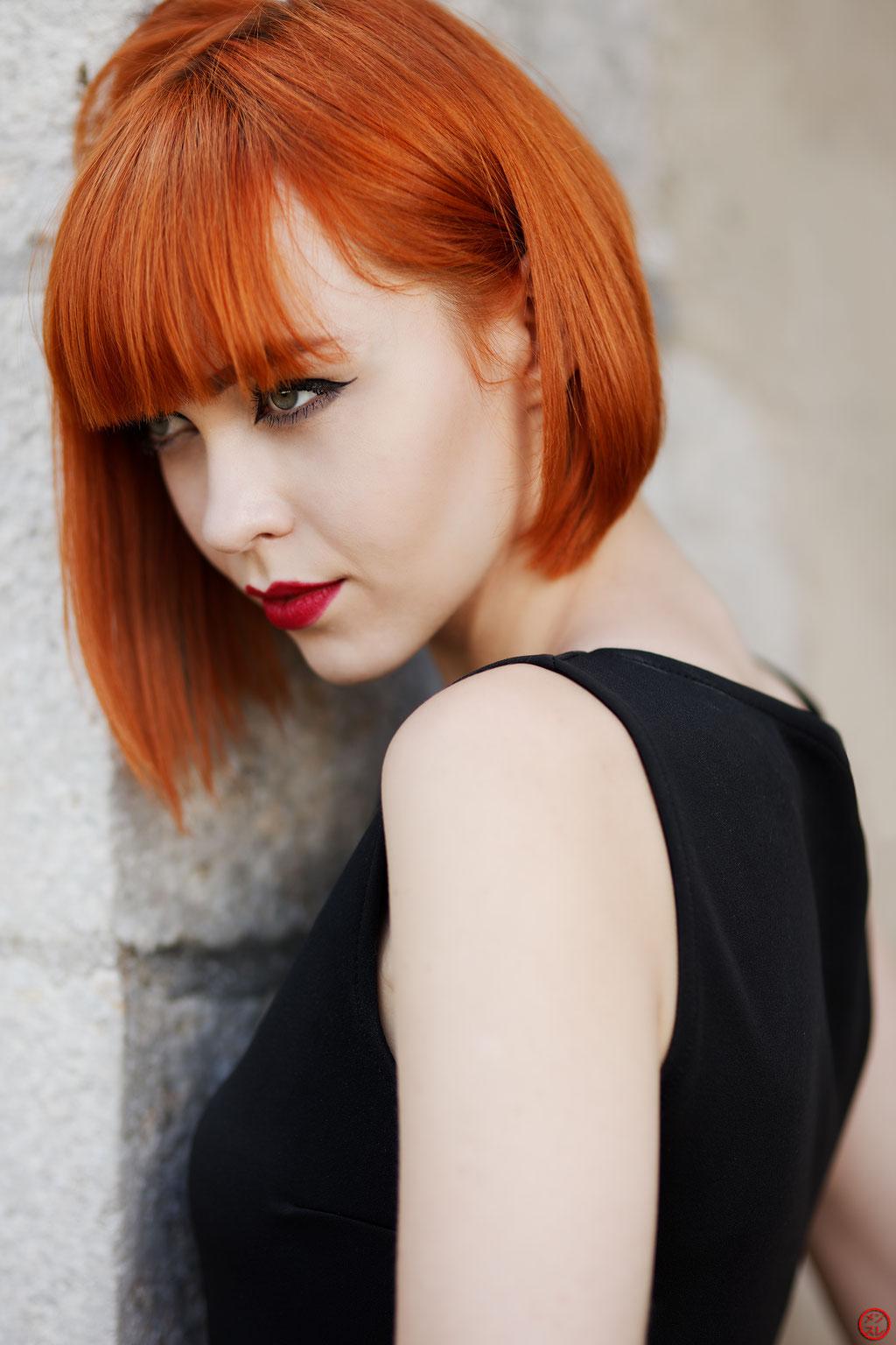 Adèle Kolesnyk, 2017
