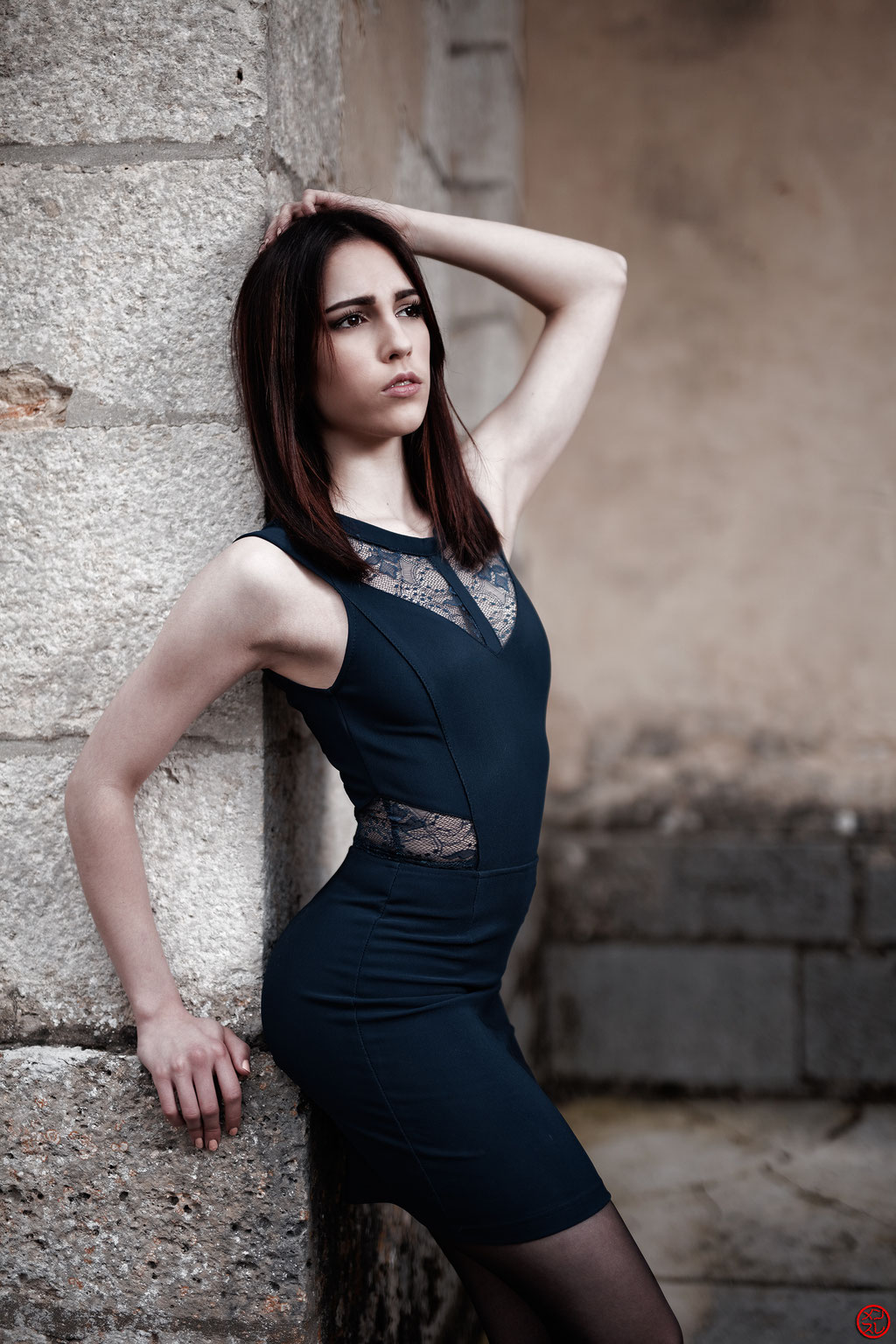 Jessyca, 2016