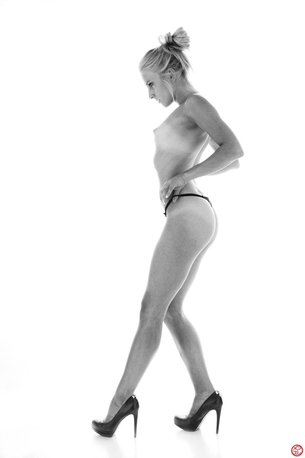 Hanne Ghys, 2016