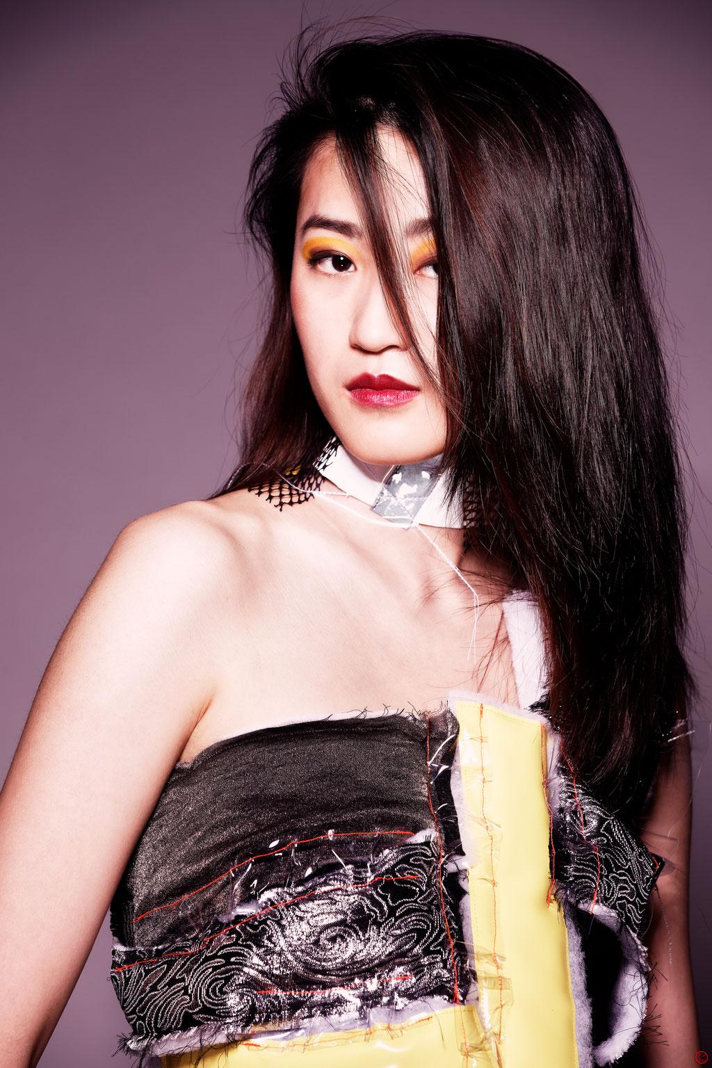 Rui, février 2019