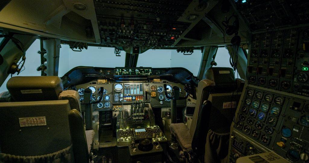 Impressionen vom Kurs mit NODUS und den «flying doctors»