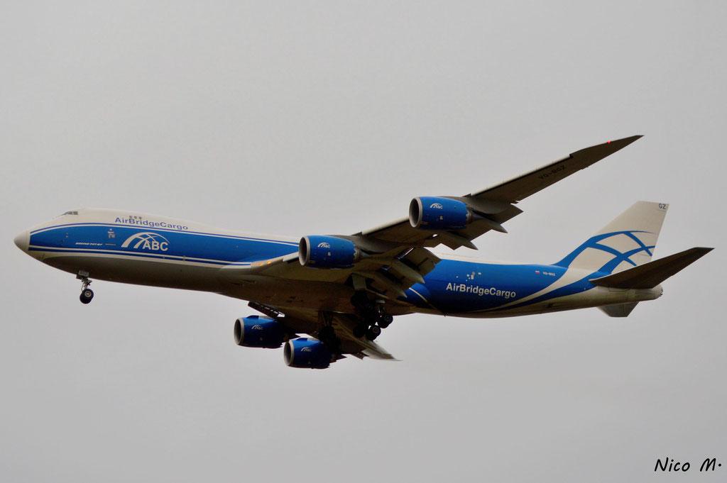 B747-8F (VQ-BGZ)