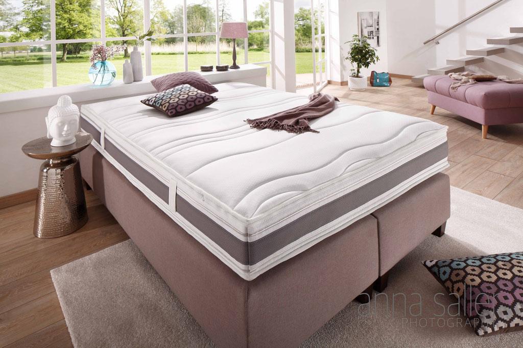 für Baur Versand GmbH