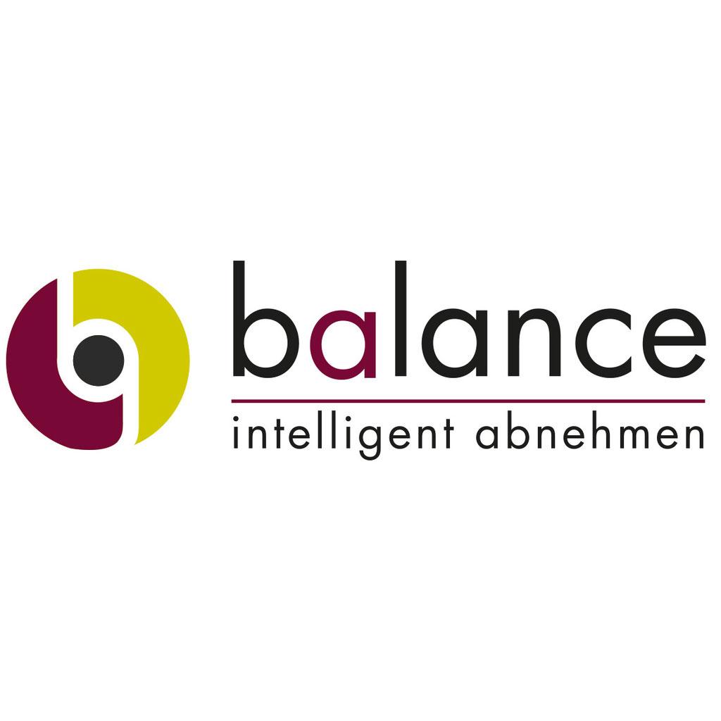 www.gb-balance.de