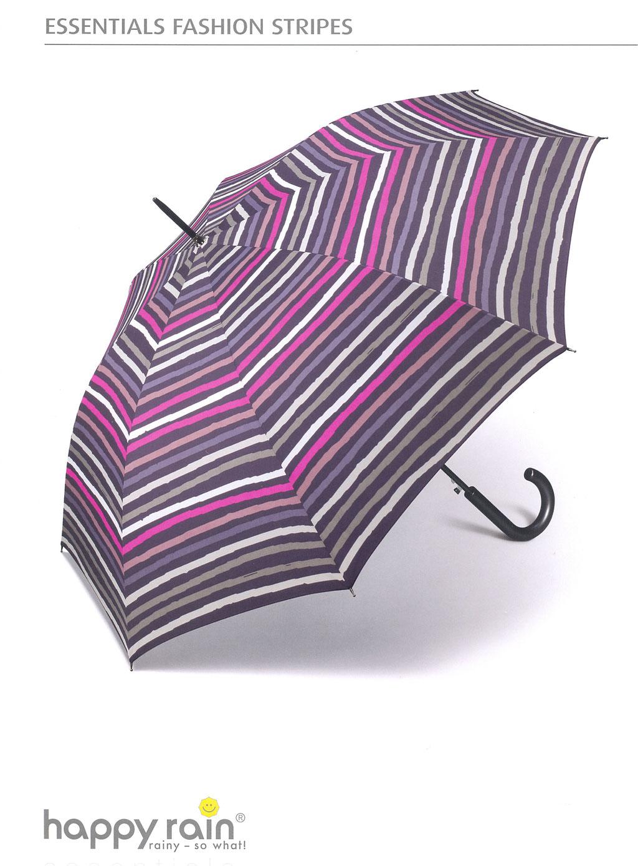 Essentials Fashion Stripes