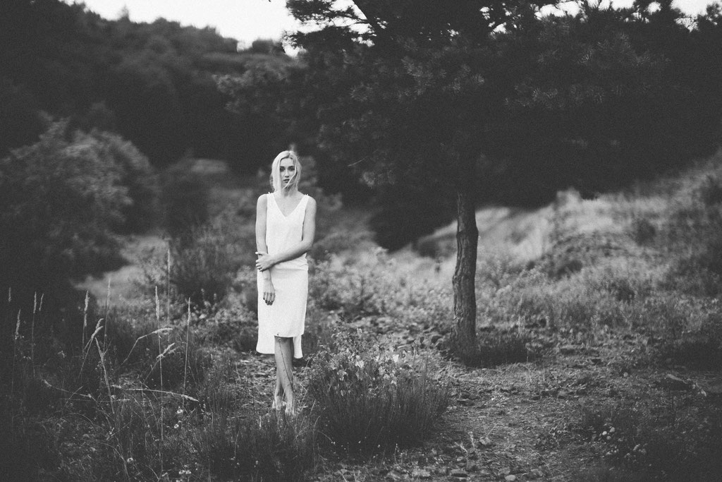 Fotograf-Timo Barwitzki-Blogger
