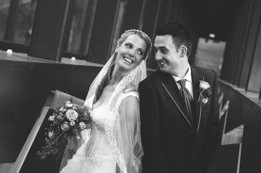 Hochzeit Fotografische Begleitung Wuppertal NRW Duisburg Essen