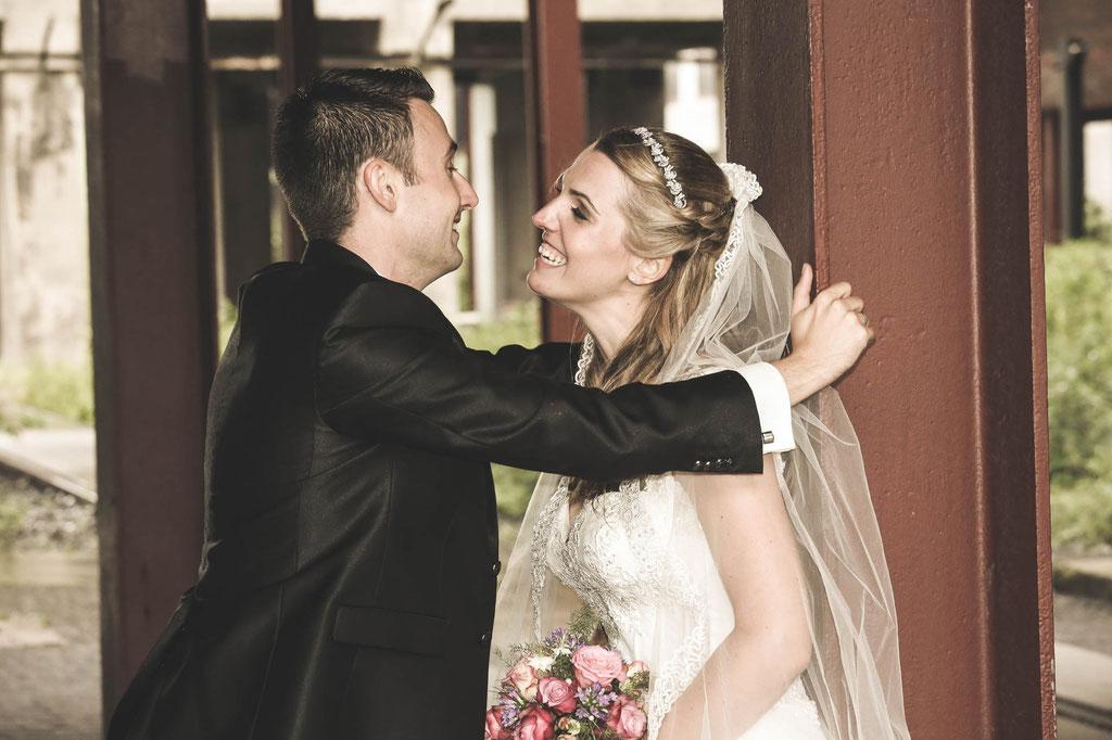 Hochzeit Fotograf Liebe Ehe Wuppertal NRW