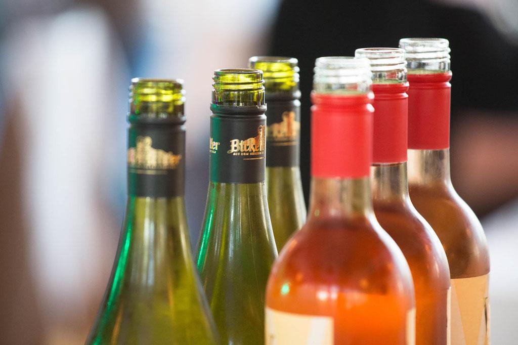 Hochzeit  Fotograf Hochzeitsfoto Sekt und Wein NRW