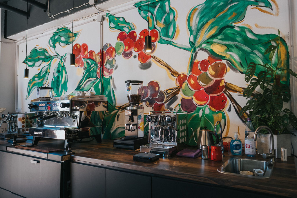 www.roestkaffee.de