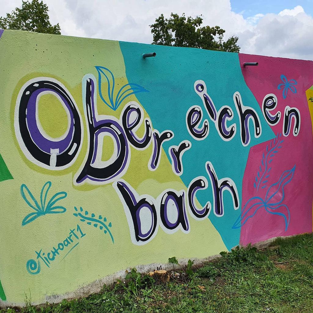 https://www.oberreichenbach-erh.de/