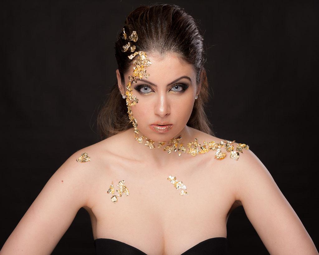 Chaira Oligny