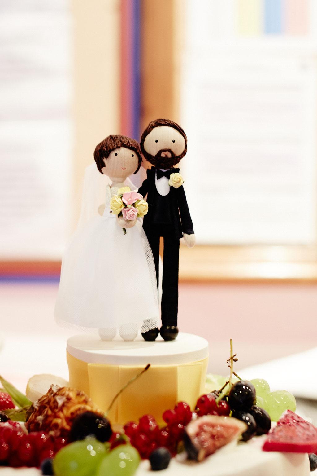 Foto: Edwin Weißgerber, http://www.fantasmagorie.me/, Hochzeit Jessica und Hans-Peter