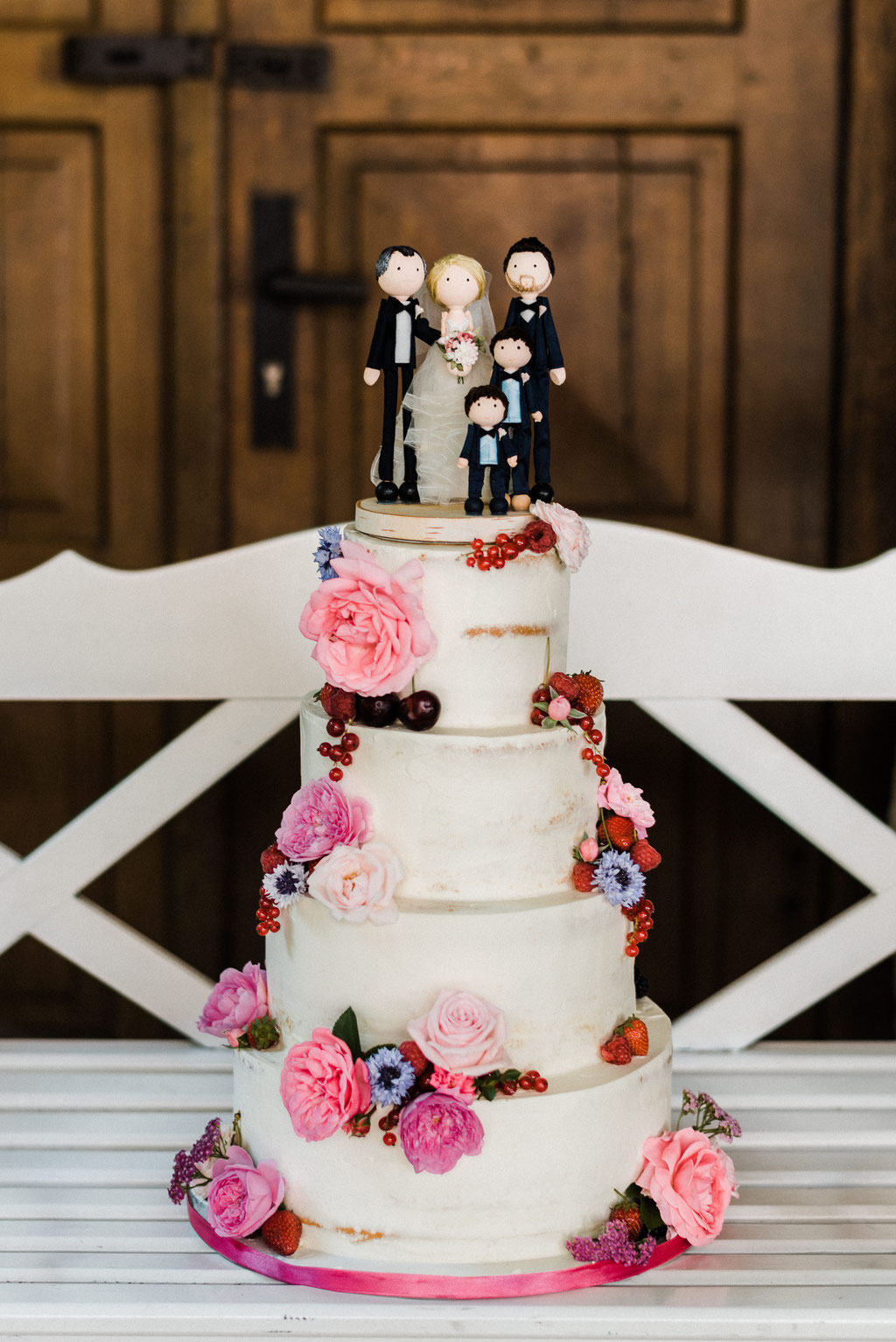 Foto: https://www.weddingpilots.com