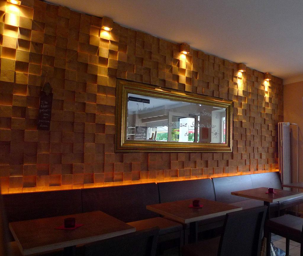 Bar-Cafe in 85221 Dachau