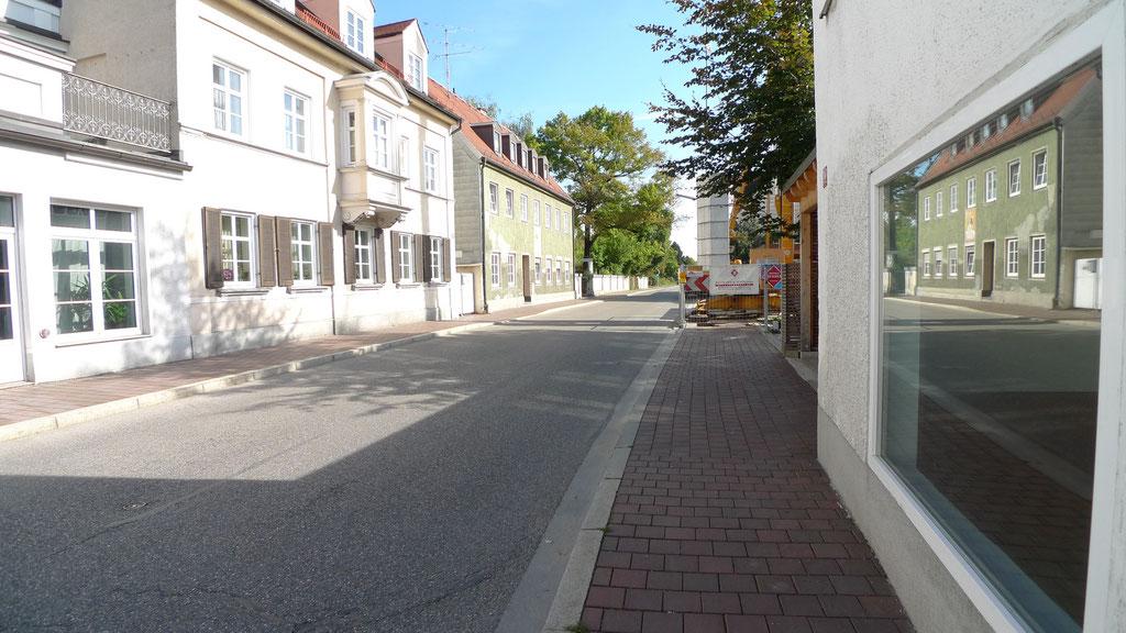 Ladenlokal in 85354 Freising