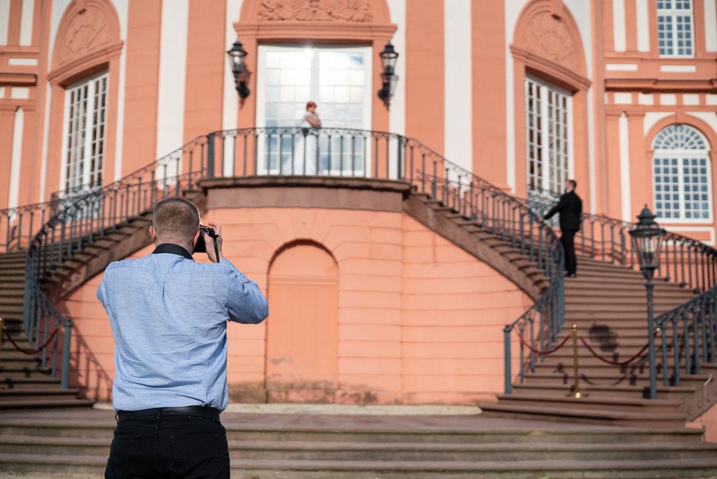 Fotografieren mit dem Weitwinkelobjektiv Nikkor 14-24 mm f/2,8