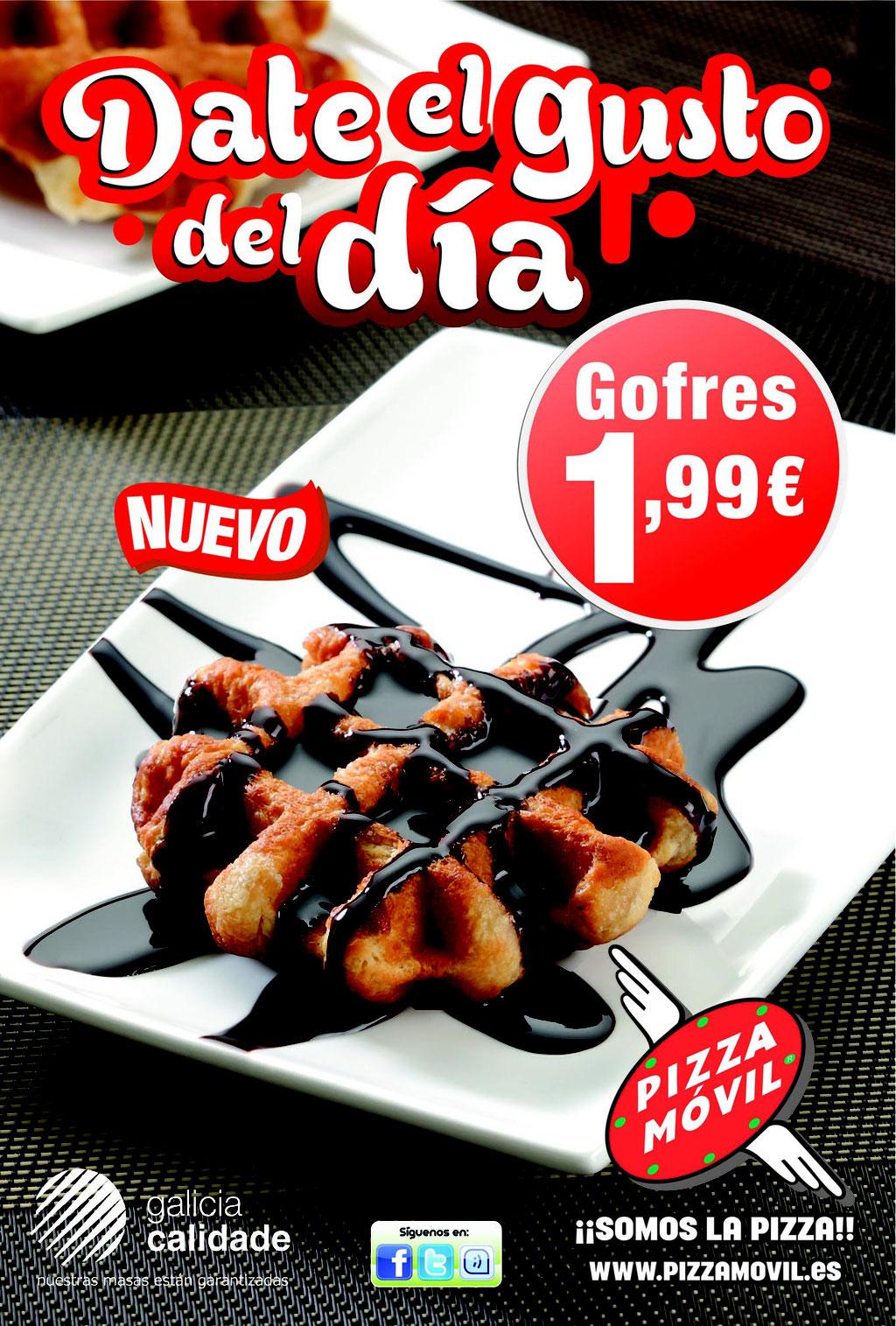 Fotografía Publicitaria en Vigo