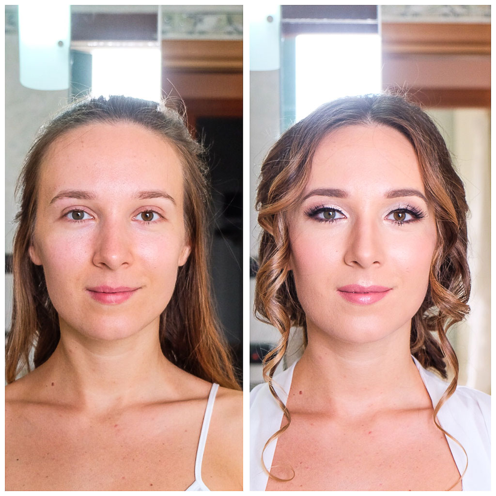 best-makeup-artist-italy