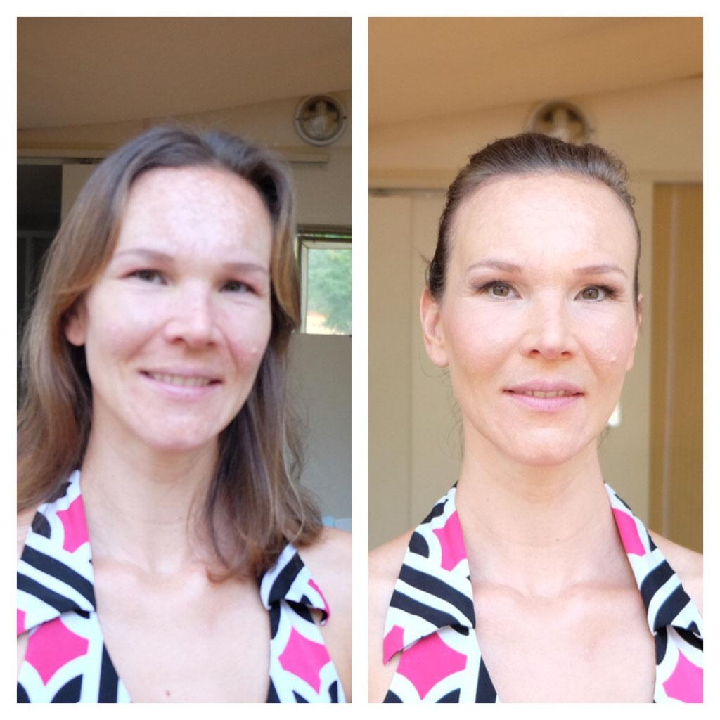 best-makeup-venice