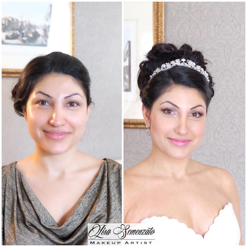 makeup-photoshoot-venice