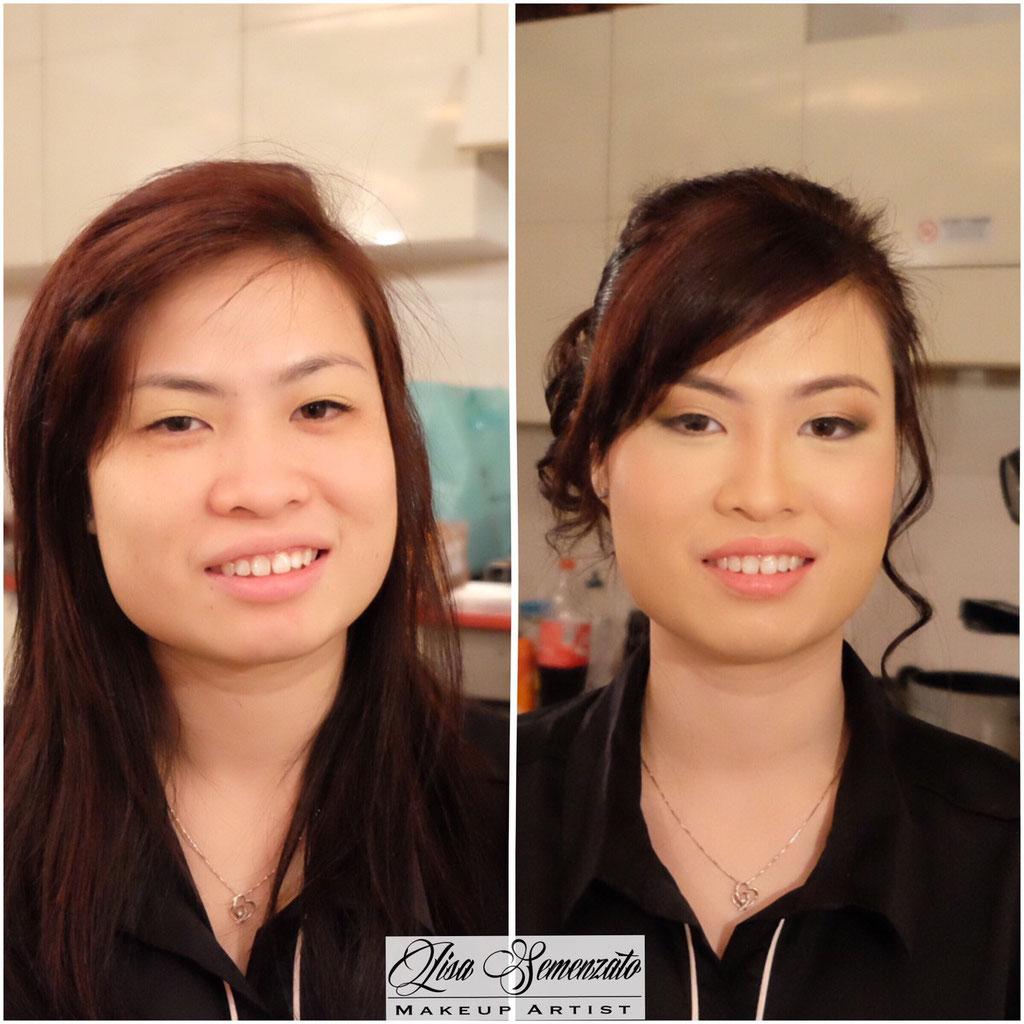 bridal-hairstylist-italy