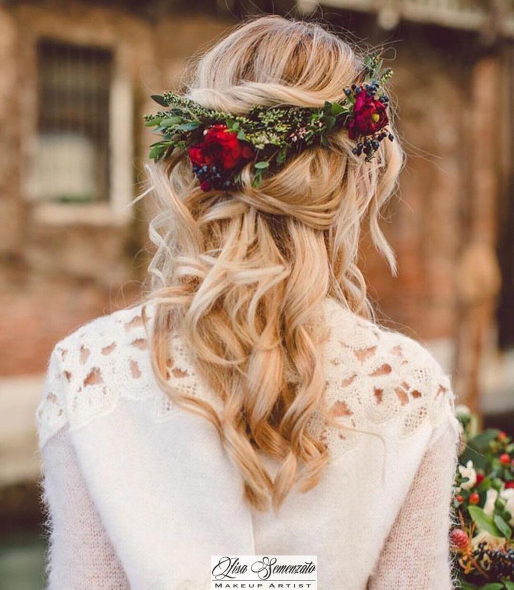 venice- wedding-hairstylist