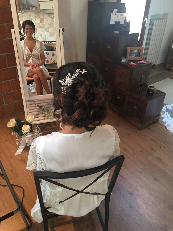 venice-brida-hairstyle