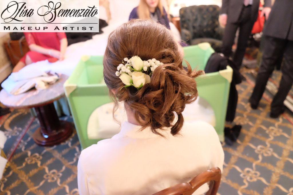 bridal-hair-italy