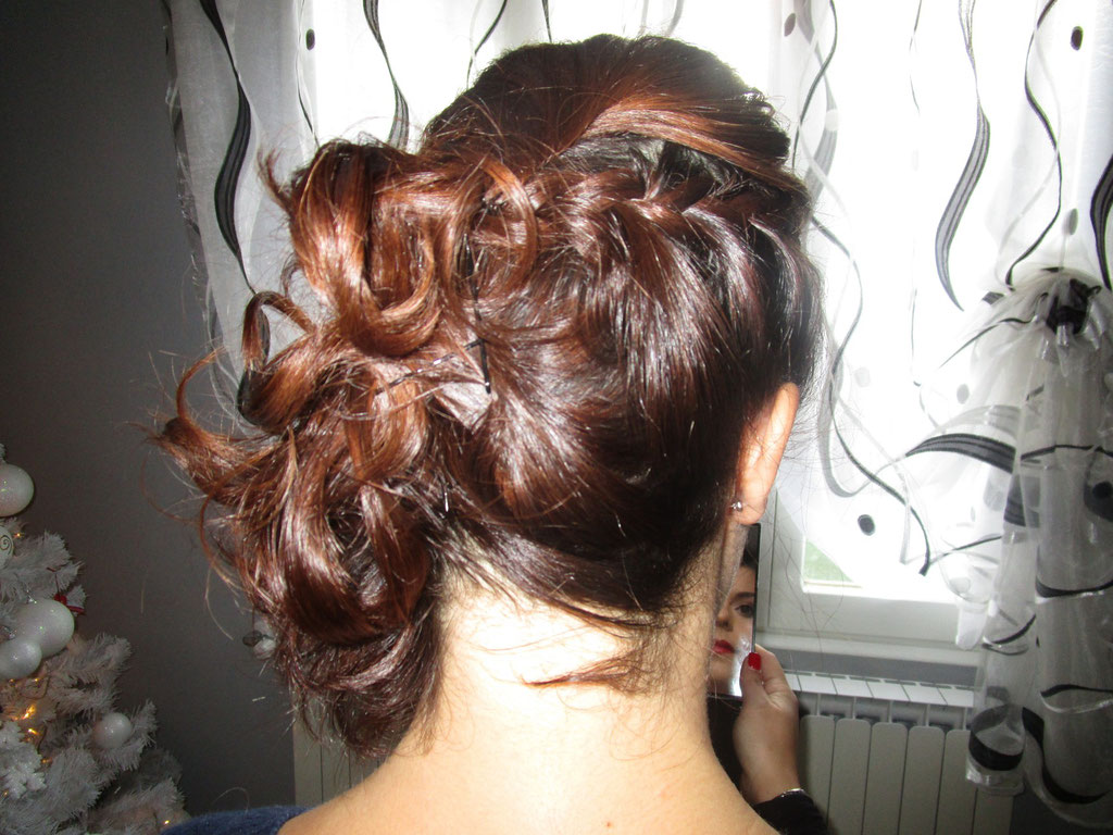 italy-wedding-hairstylist