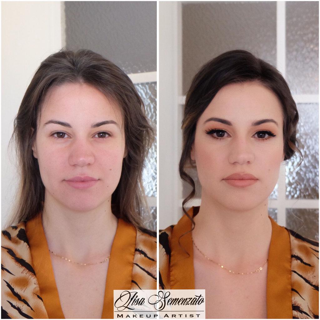 photoshoot-makeup-venice