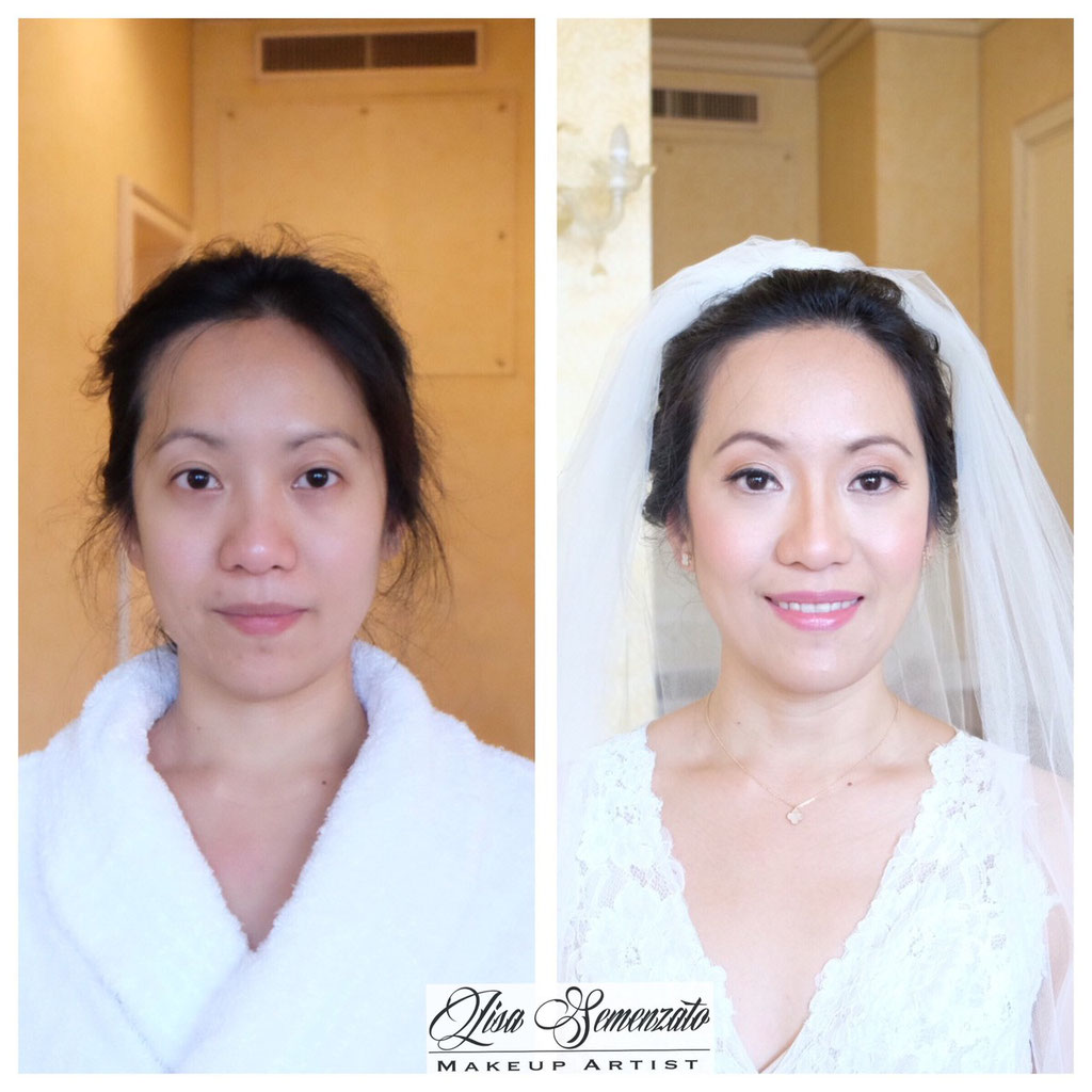 venice-asian-makeup-artist