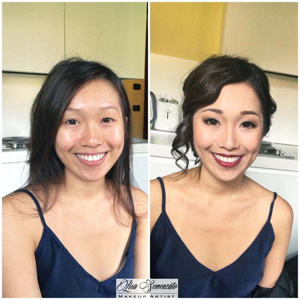 makeup-italy