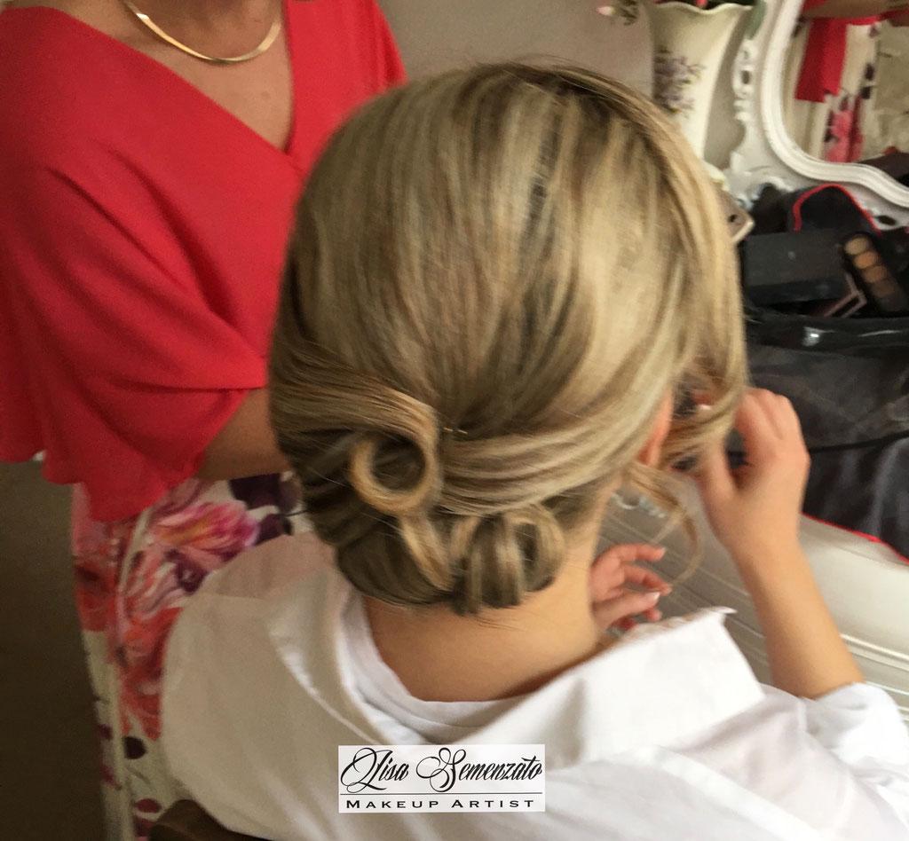 verona-wedding-hair