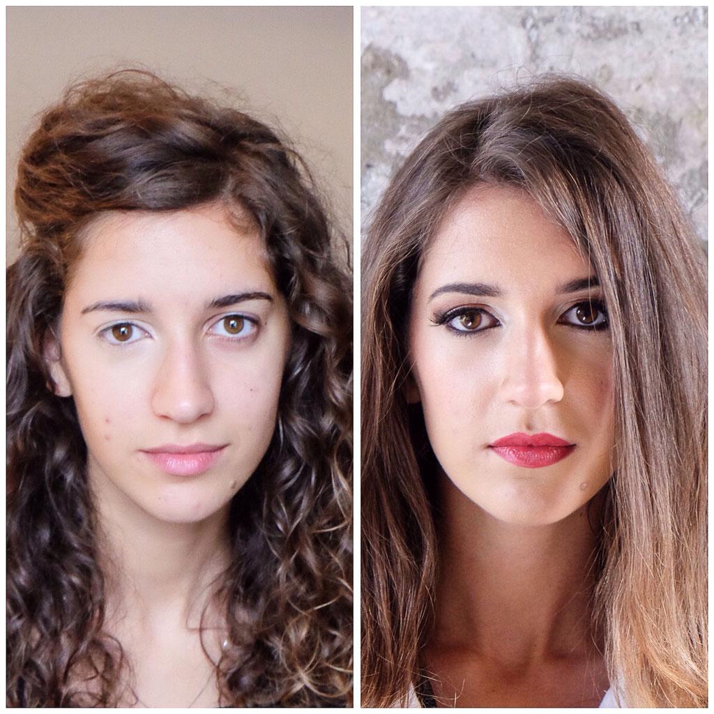 makeup-and-hair-venice