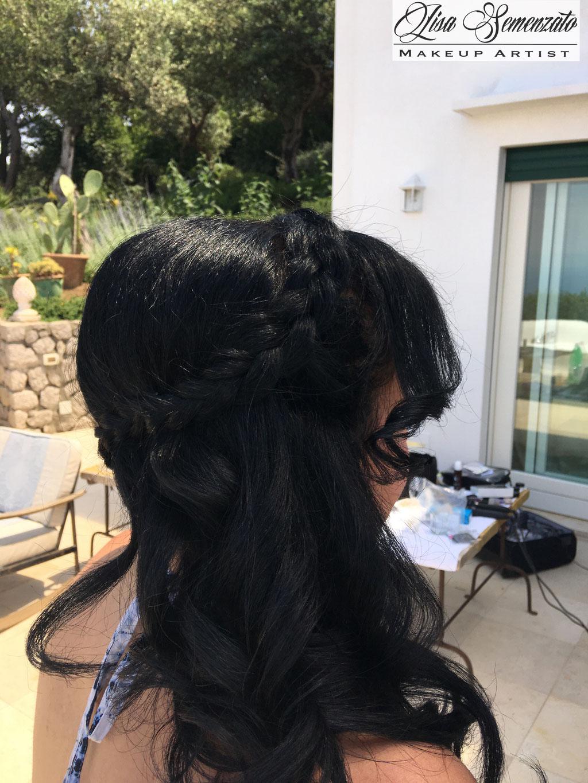 lake-garada-makep-hair