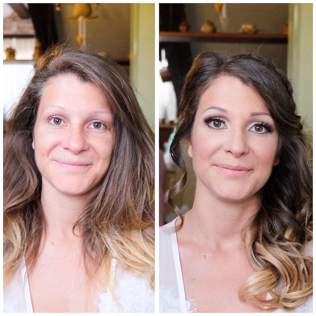 venice-makeup-artist