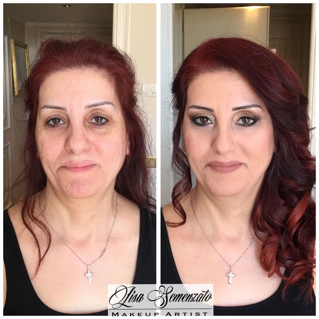 italy-bridal-makeup-artist