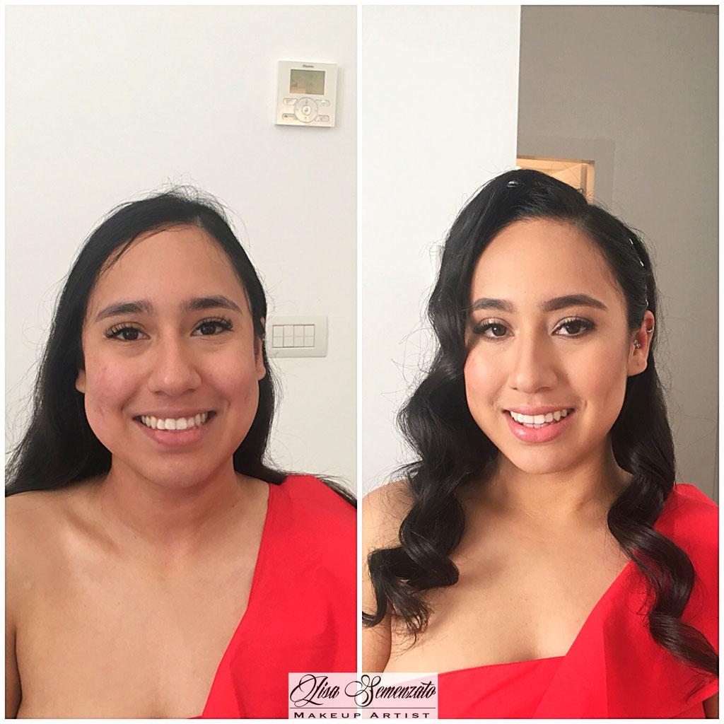 makeup-hair-venice-italy